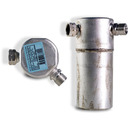 Filtre déshydateur AUDI 100 4/6 CIL '94