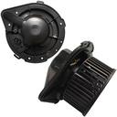 Motoventilateur AUDI A4 dal 02/99