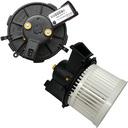 Motoventilateur 500 - PANDA c/AC MAN