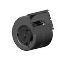 Electroventilateur centrifuge individuel 12V 3 Vit