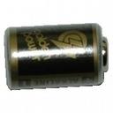 Batterie alcaline GP11A