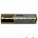 Batterie alcaline GP27A