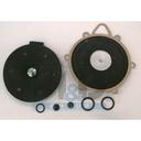 Kit de réparation Kar Gas UFO90 adaptable