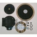 Kit de réparation Kar Gas AIROD adaptable