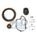 Kit de réparation BRC AT90P adaptable