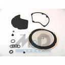 Kit de réparation BRC TECNO adaptable