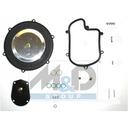 Kit de réparation BRC AT90ECO adaptable