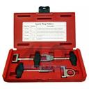 Kit de réparation bobine adaptable