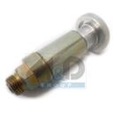 Pompe manuelle adaptable