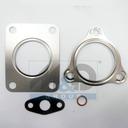 Joints pour turbocompresseur