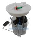 Ensemble pompe à carburant immergée adaptable référence remplacée par 77638E