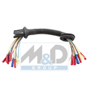 Kit de réparation faisceau électrique